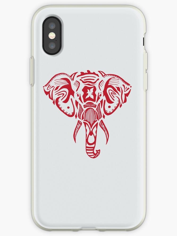 Elephant_sy by kk3lsyy