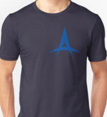 Awaji, Japan Unisex T-Shirt