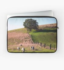 0296 Ceres Landscape Laptop Sleeve