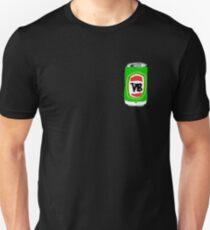 VeeBee Tinnie T-Shirt