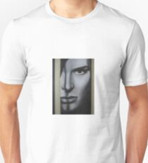 The Golden Cage Unisex T-Shirt