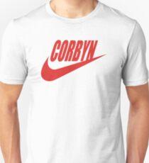 corbyn T-Shirt