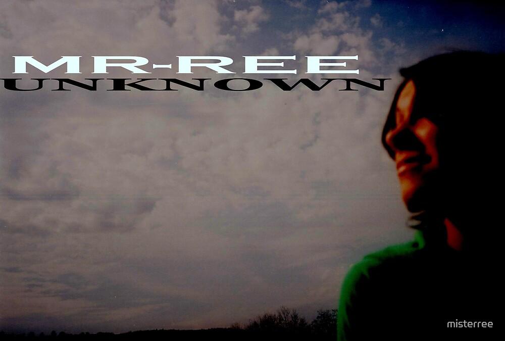 EYEZ TO THE SKY..................... by misterree