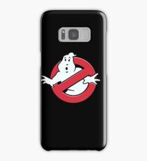 Ghostbusters Samsung Galaxy Case/Skin