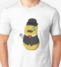 Ye Old Wise Potato T-Shirt