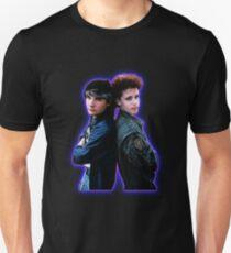 Corey T-Shirt