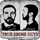 Mug Shot Collection by truecrimeguys