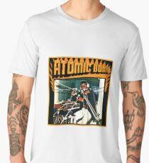 Atomic Bomb Men's Premium T-Shirt