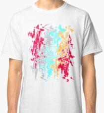 Design Art by Oudia.com Classic T-Shirt