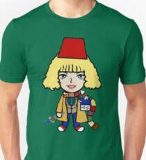 Fan Girl  Unisex T-Shirt