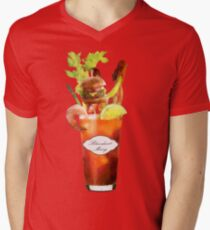 Bloodiest Mary T-Shirt