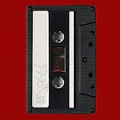 1988 Mix Tape by Flo Smith