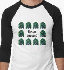 I'm Old Gregg T-Shirt