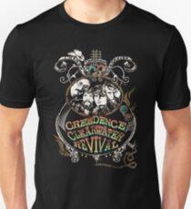creedence Unisex T-Shirt