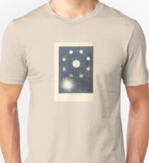 6000 Years Ago T-Shirt