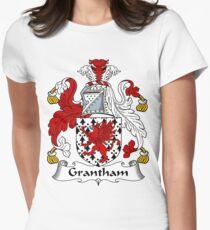 Grantham  T-Shirt