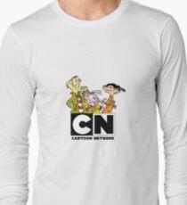 Ed Edd n Eddy T-Shirt