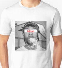 Ty Dolla Sign Blase T-Shirt