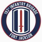 193rd Infantry by jcmeyer
