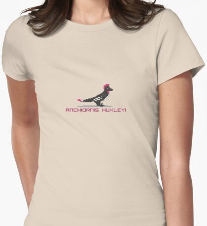 Pixel Anchiornis T-Shirt