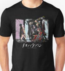 Guilty Crown T-Shirt