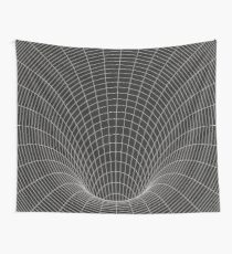 Event Horizon Wall Tapestry