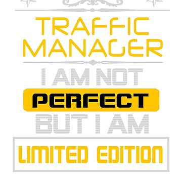 traffic manager by vincenthanhkaka