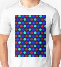 RGB dot T-Shirt