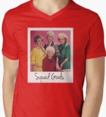 Golden Squad Goals T-Shirt