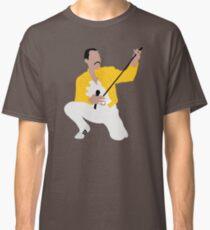 Fred #1 Classic T-Shirt