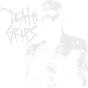 Death Grips | Mc Ride Shirt by Akyde