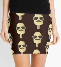 Magnum p-ice Mini Skirt