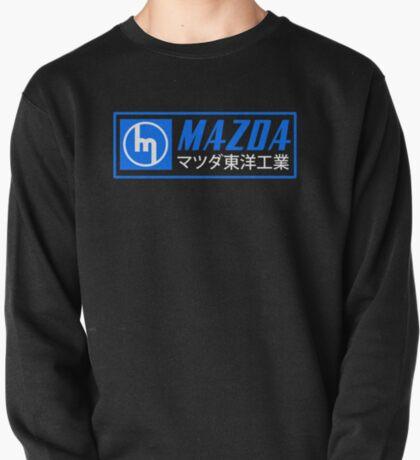 Tōyōkōgyō - MAZDA T-Shirt