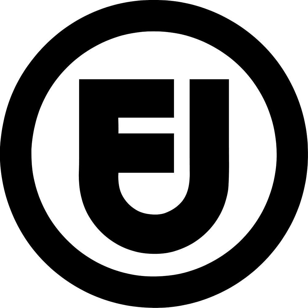 Fair use logo by Dan Monceaux
