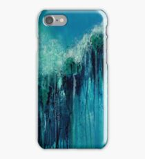 Tumult iPhone Case/Skin