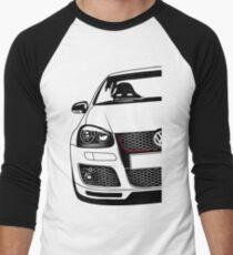 Golf Mk5 GTI Best Shirt Design T-Shirt