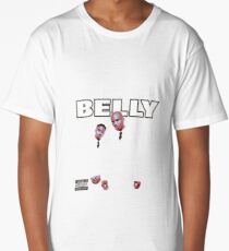 BELLY the movie Long T-Shirt