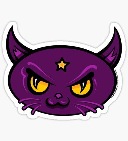 Star Belle! Sticker