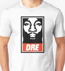 OBEY DRE Unisex T-Shirt