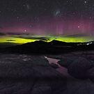 Aurora by diveroptic