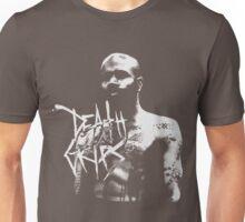 Death Grips | MC Ride 2 Unisex T-Shirt