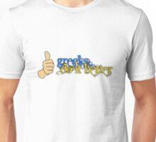 Greeks Do It Better Unisex T-Shirt