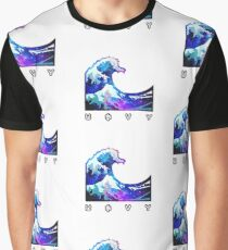 W$VY Graphic T-Shirt