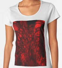 Carnage 1A Women's Premium T-Shirt
