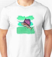 Fresh Catch T-Shirt