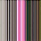 1,000,000 Neon Hz by microfilm