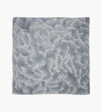 Yayoi Kusama, INFINITY NETS [MAE], 2013 Scarf