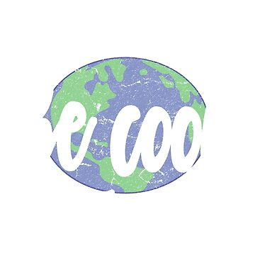 Paris Climate Accord | Be Cool by hamilkids
