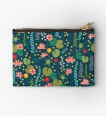 Lily Pad Studio Pouch