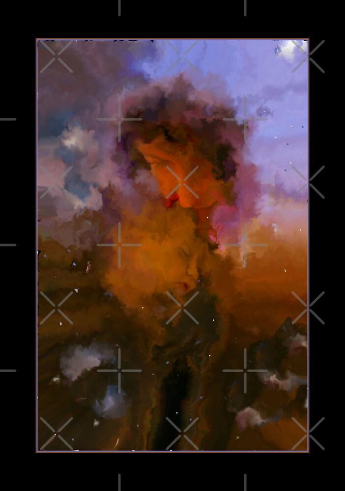 A star is born  by Trevor  Herbert